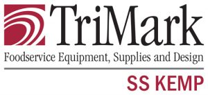 TriMark SS Kemp